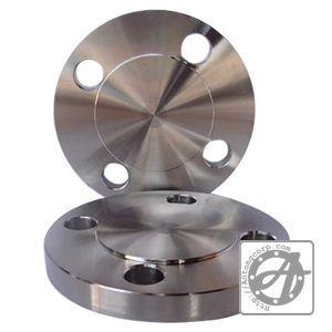 Stainless Steel Flange, SS Flange, Stainless forged steel Flange